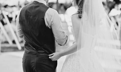 ウェディング 結婚式