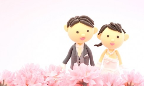 結婚式 ウェディング